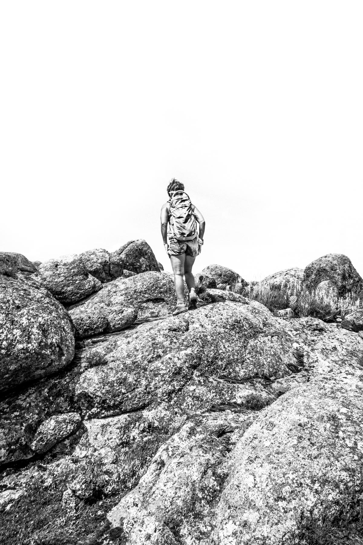 2017-06-25 Mount Lincoln B (8 of 20).jpg