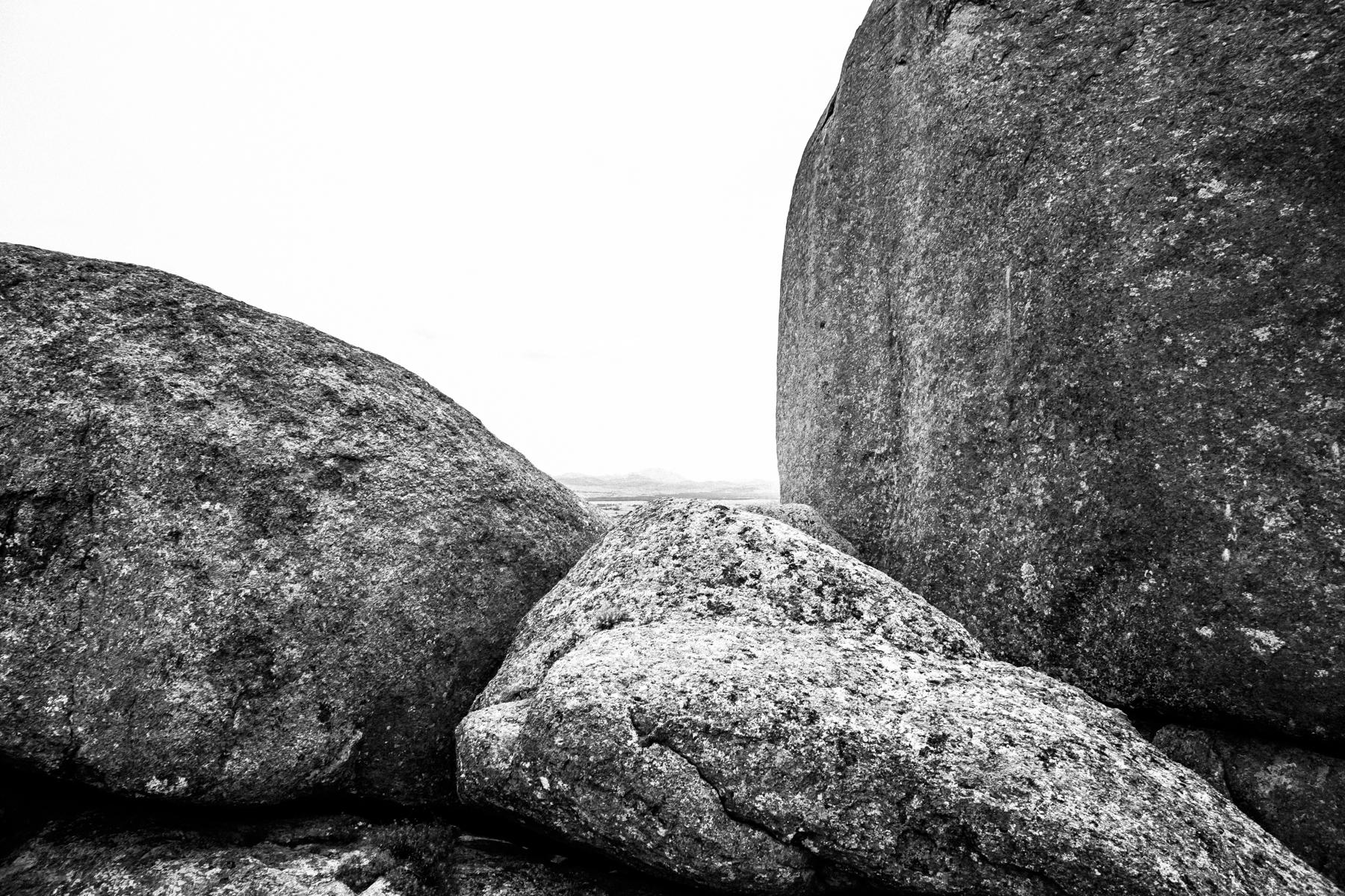2017-06-25 Mount Lincoln B (16 of 20).jpg