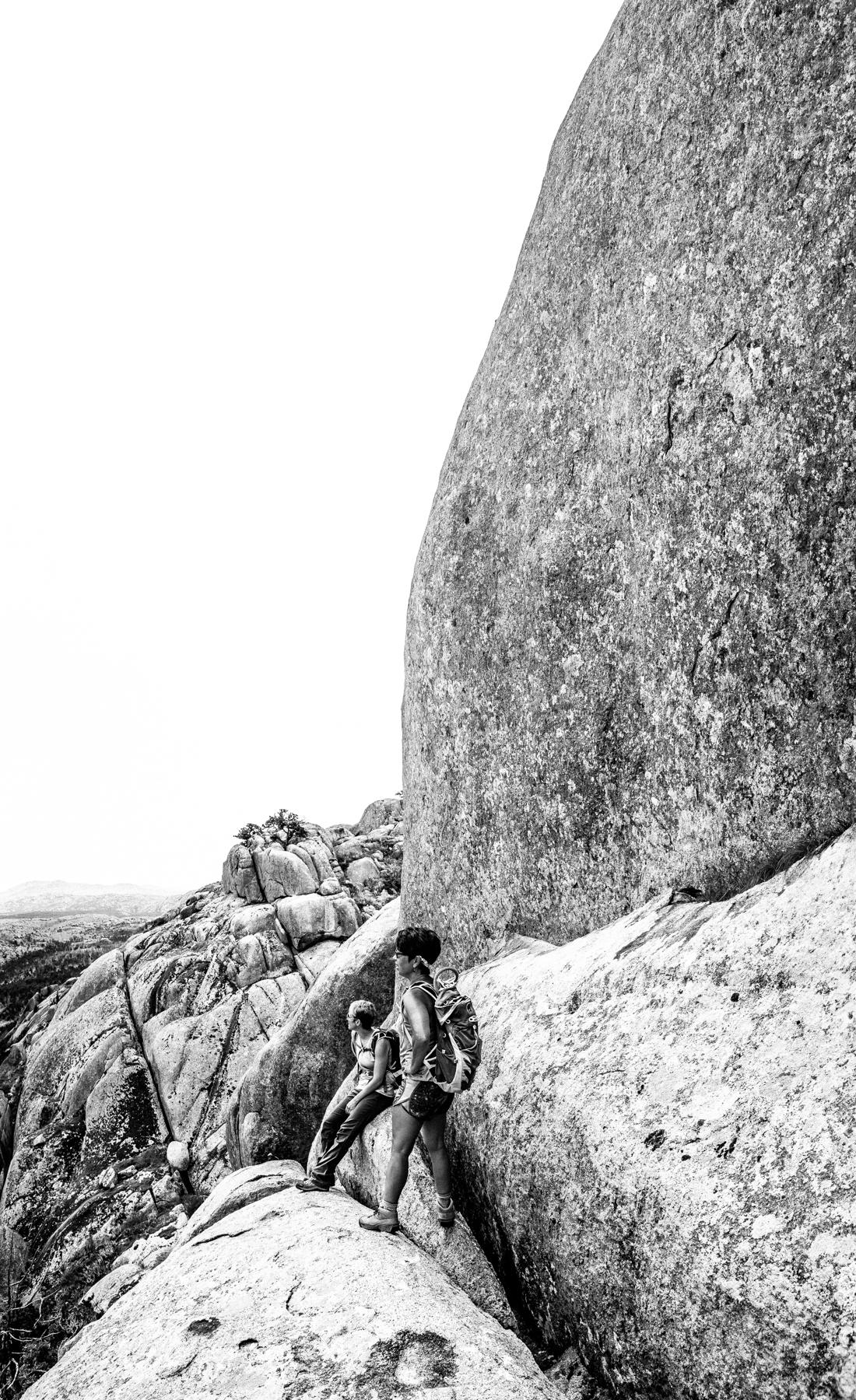 2017-06-25 Mount Lincoln B (19 of 20).jpg