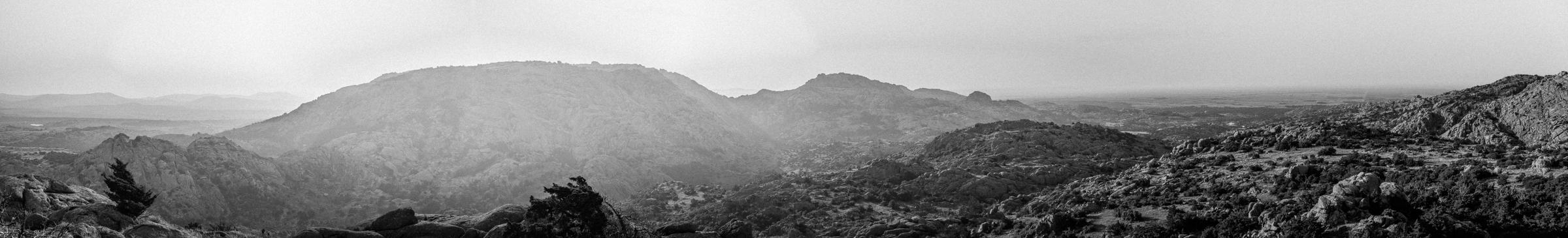 2017-08-05 Glass Mountain Peak B (5 of 20).jpg