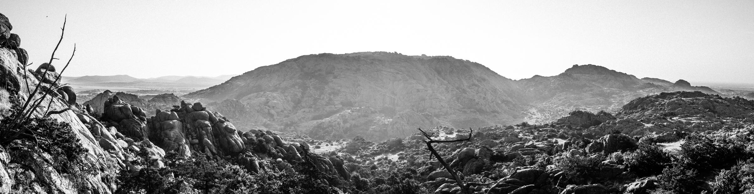 2017-08-05 Glass Mountain Peak B (9 of 20).jpg