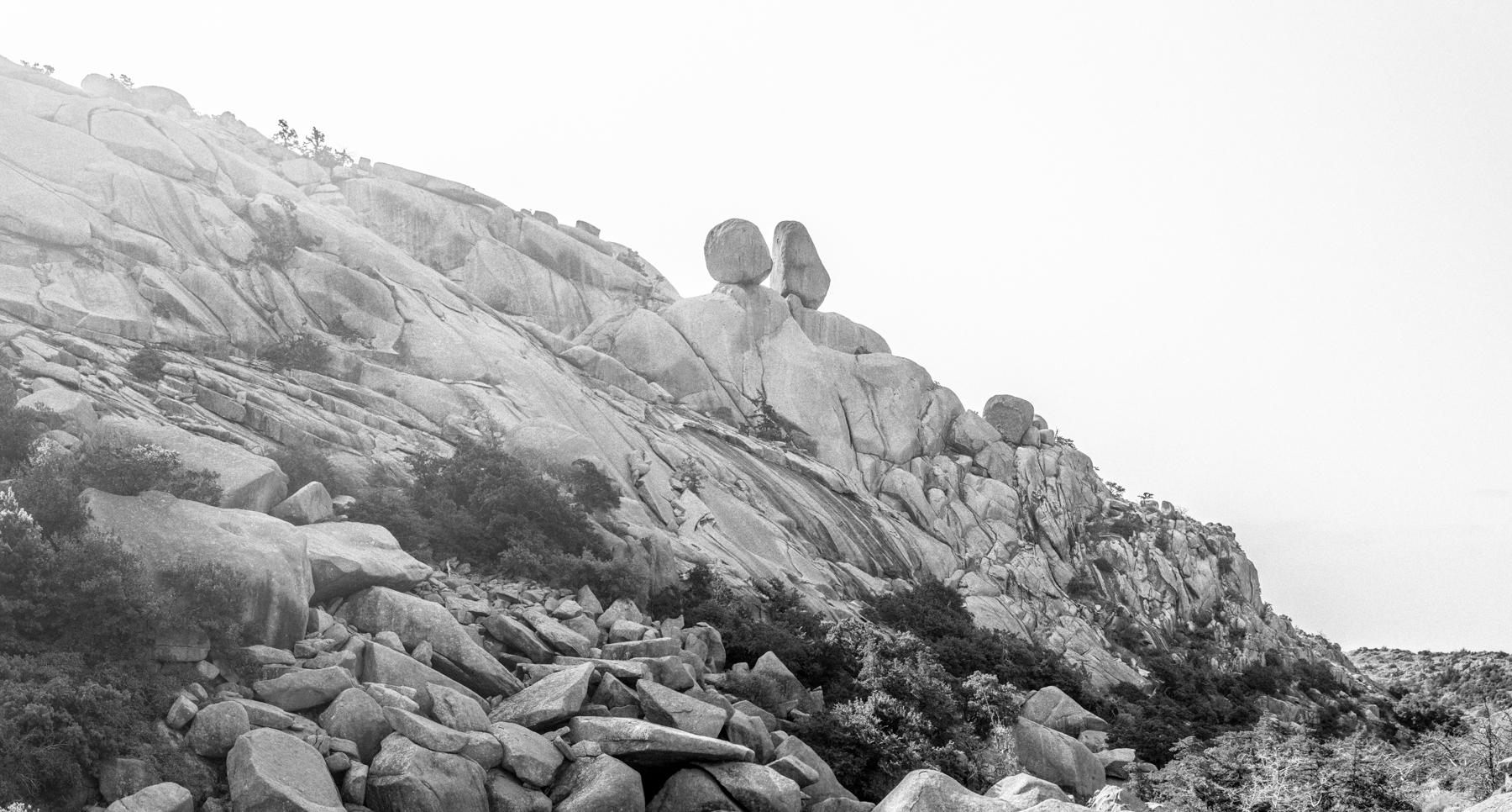 2017-08-05 Glass Mountain Peak B (12 of 20).jpg