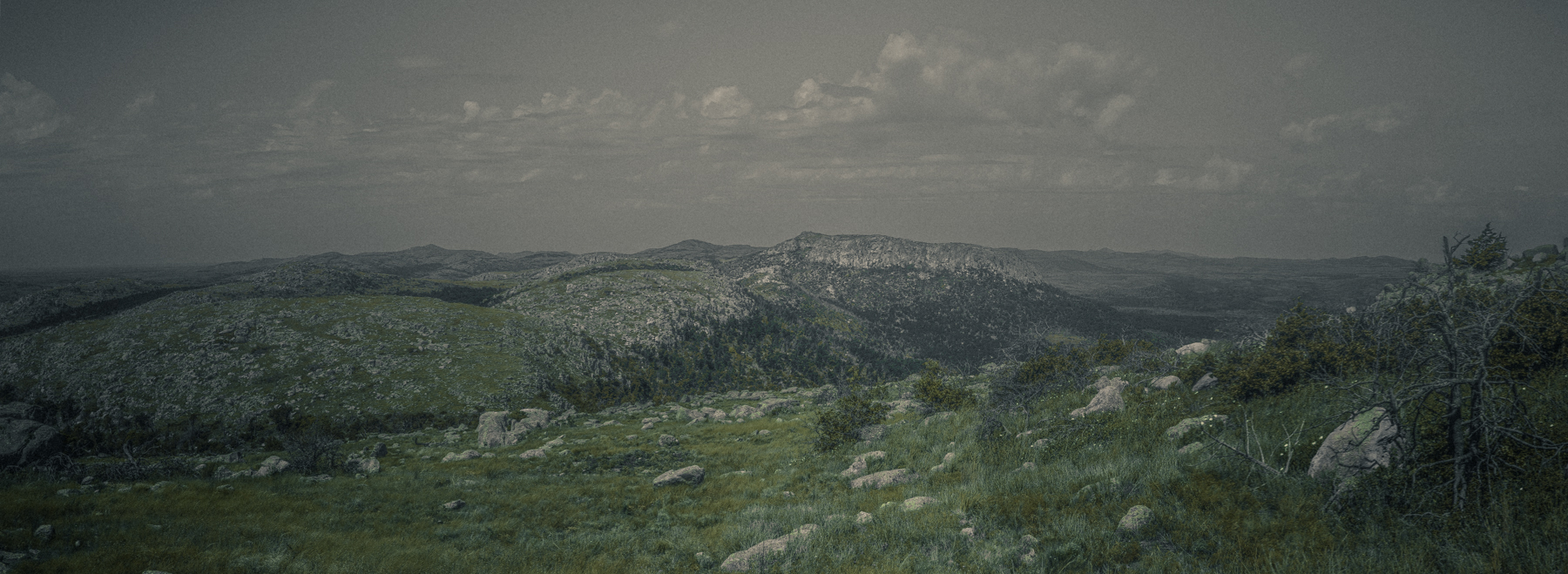 2017-08-21 Mount Sheridan ECLIPSE C (4 of 15).jpg