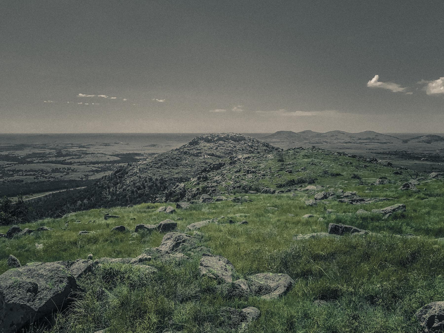2017-08-21 Mount Sheridan ECLIPSE C (13 of 15).jpg