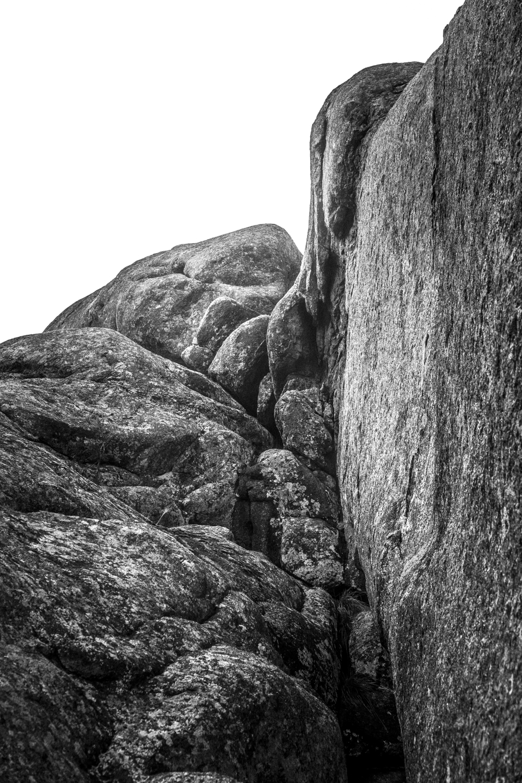 2017-09-24-elk-rock-rooms-b-1.jpg