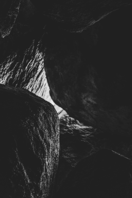 2017-09-24-elk-rock-rooms-b-31.jpg