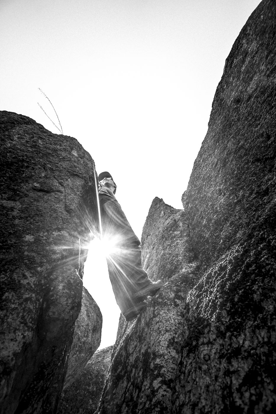 backpacking-wichitamountains-hiking-adventure-explore-toddeclark-a-8.jpg
