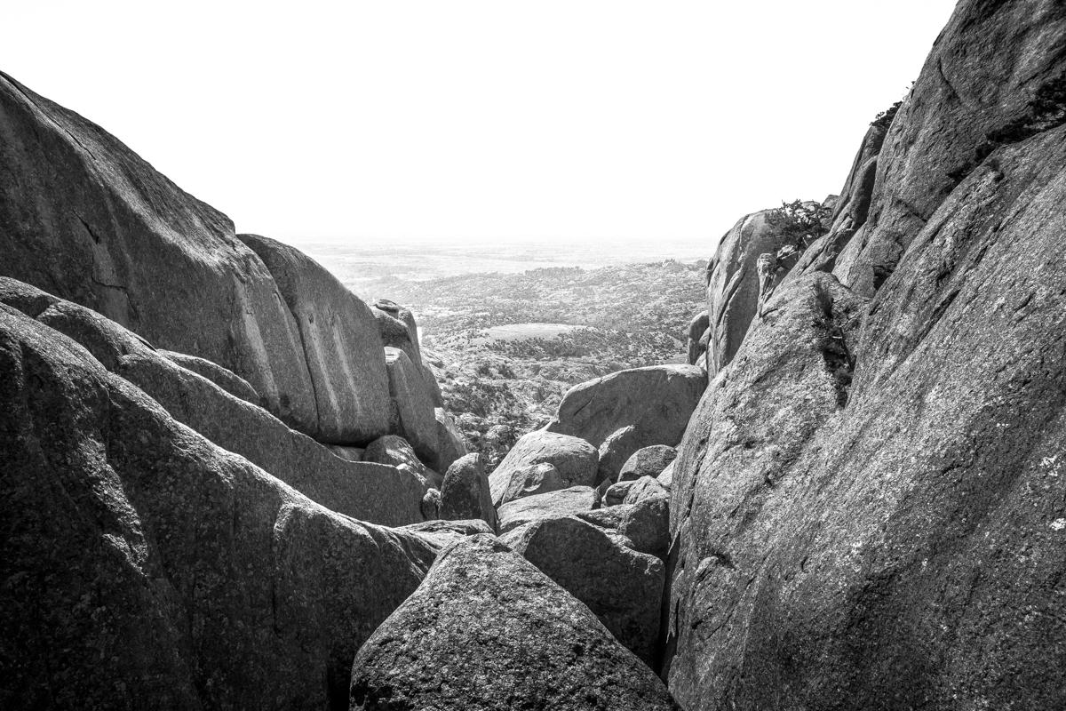 2017-11-19-adventure-hiking-oklahoma-mountain-color-1.jpg