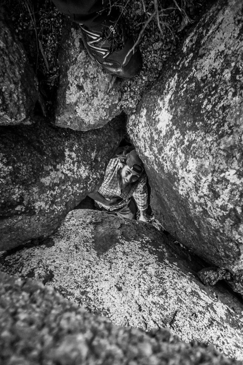 2017-11-19-adventure-hiking-oklahoma-mountain-color-2.jpg