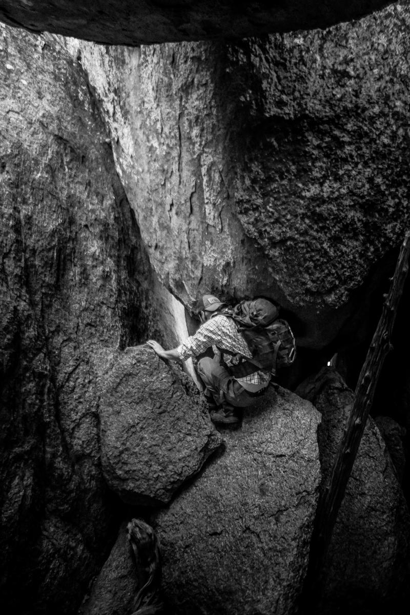 2017-11-19-adventure-hiking-oklahoma-mountain-color-5.jpg