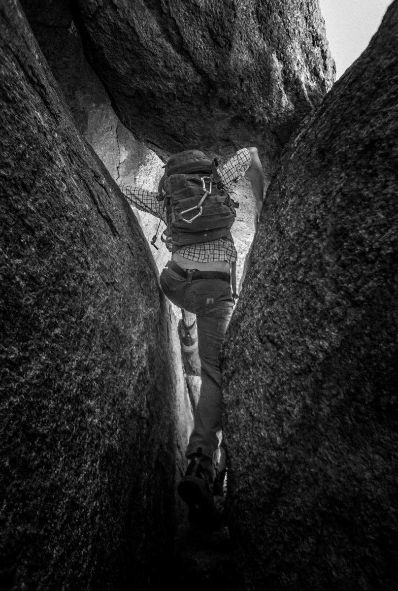 2017-11-19-adventure-hiking-oklahoma-mountain-color-6.jpg