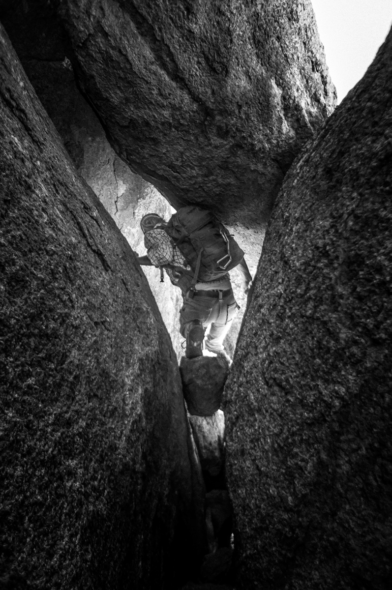 2017-11-19-adventure-hiking-oklahoma-mountain-color-7.jpg