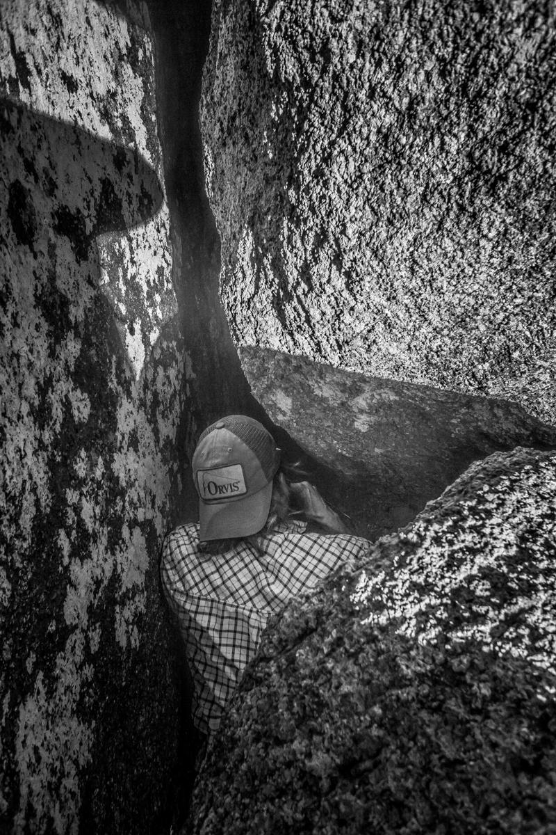 2017-11-19-adventure-hiking-oklahoma-mountain-color-9.jpg