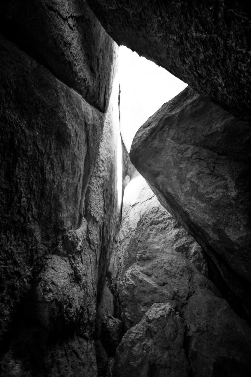 2017-11-19-adventure-hiking-oklahoma-mountain-color-10.jpg