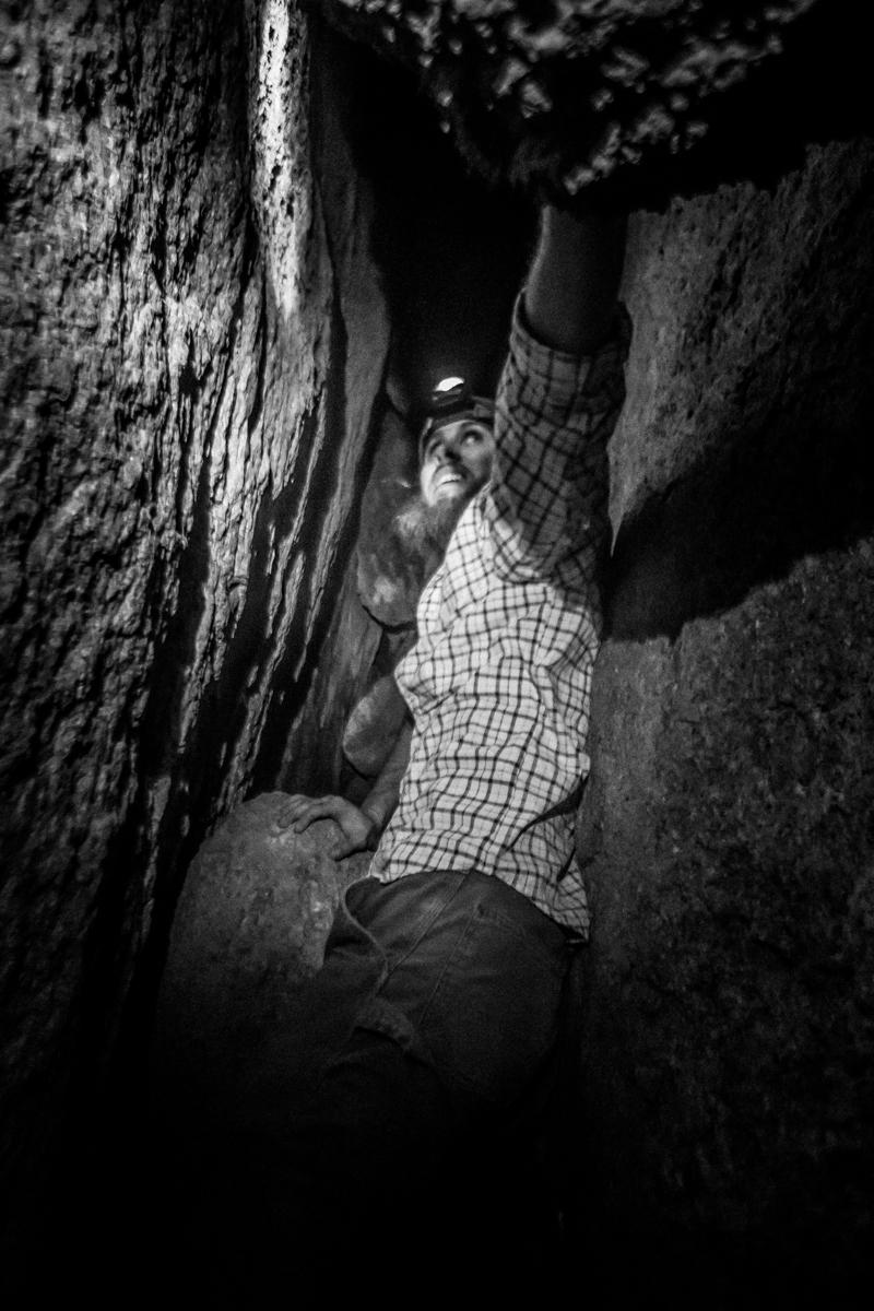 2017-11-19-adventure-hiking-oklahoma-mountain-color-14.jpg