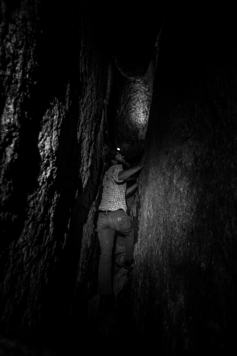 2017-11-19-adventure-hiking-oklahoma-mountain-color-16.jpg