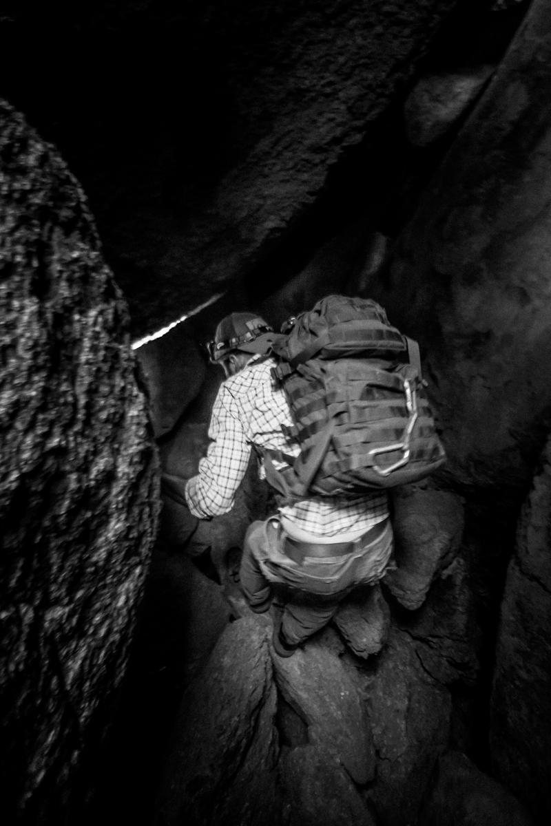 2017-11-19-adventure-hiking-oklahoma-mountain-color-20.jpg