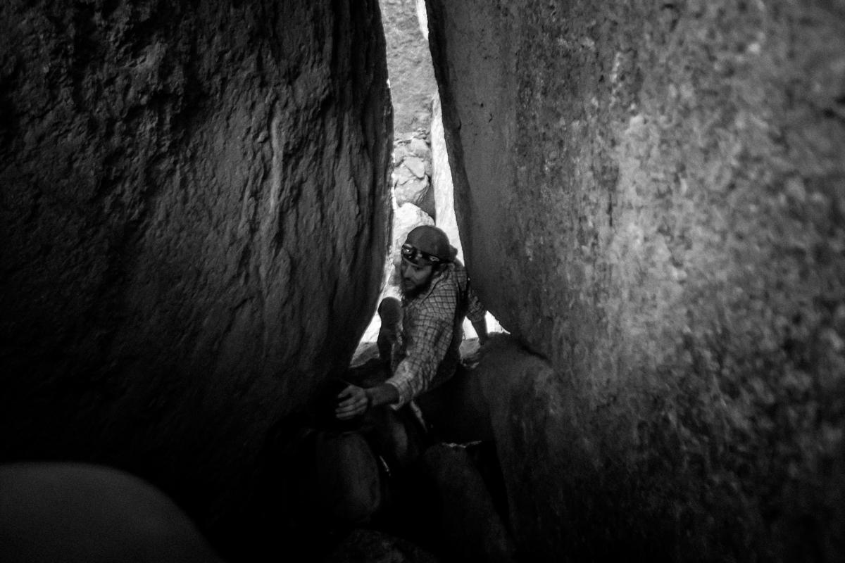 2017-11-19-adventure-hiking-oklahoma-mountain-color-24.jpg