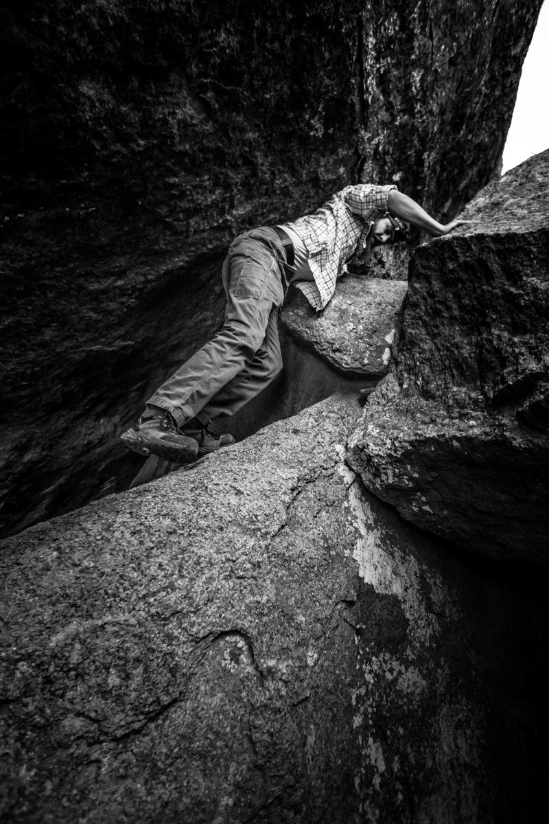 2017-11-19-adventure-hiking-oklahoma-mountain-color-22.jpg