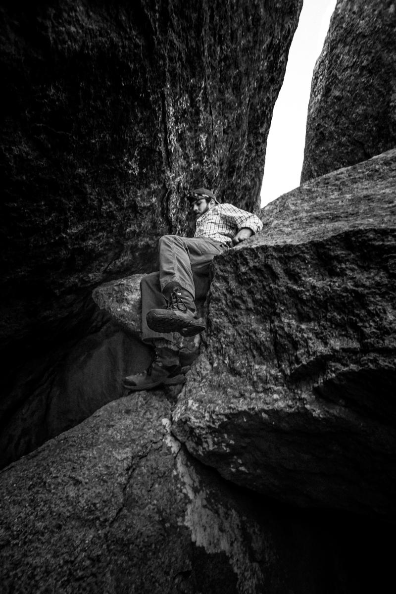 2017-11-19-adventure-hiking-oklahoma-mountain-color-21.jpg
