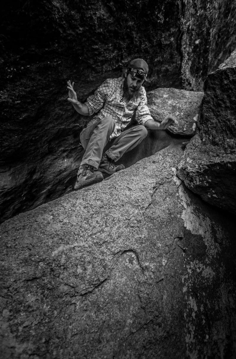 2017-11-19-adventure-hiking-oklahoma-mountain-color-23.jpg