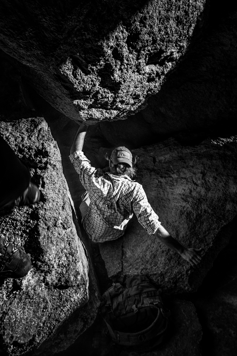 2017-11-19-adventure-hiking-oklahoma-mountain-color-30.jpg