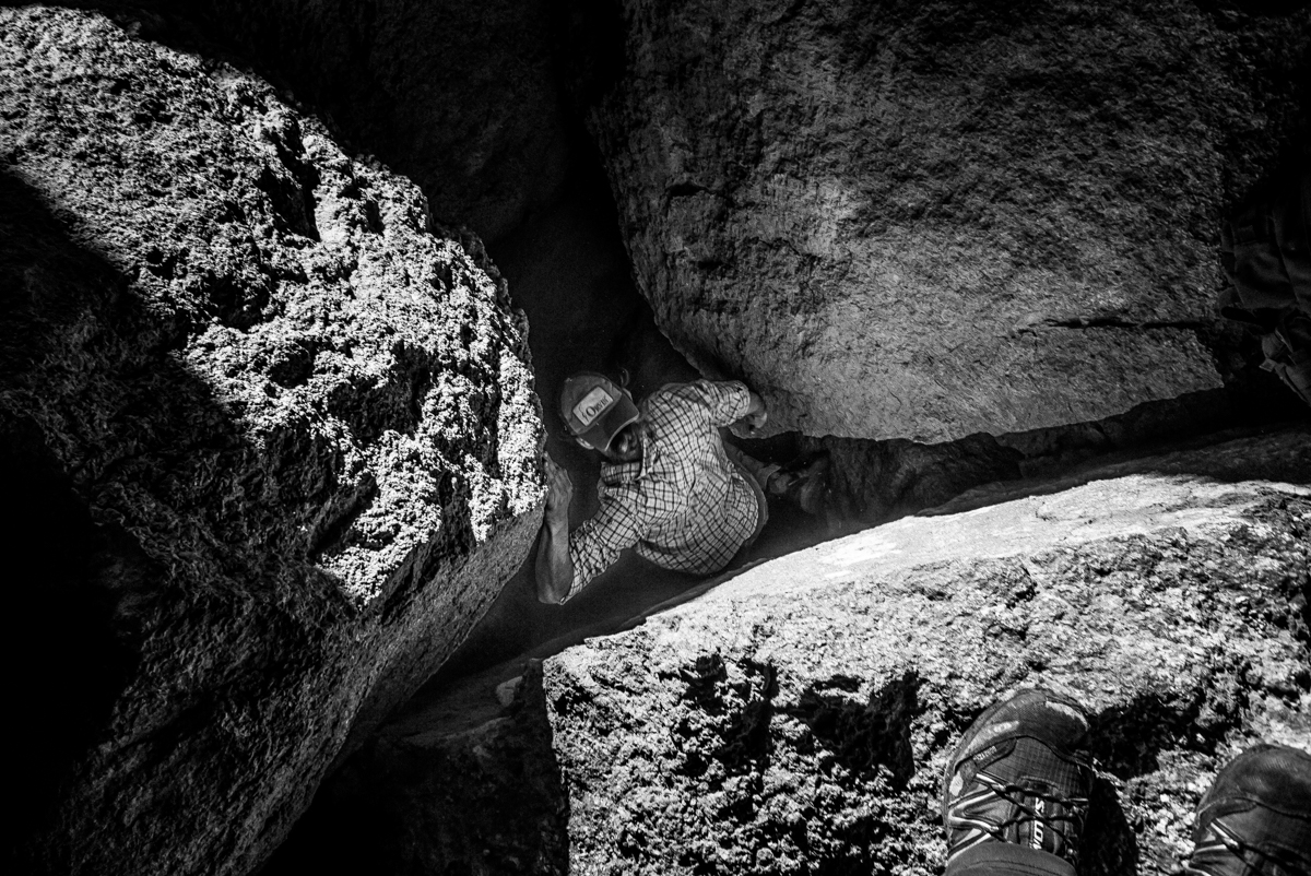 2017-11-19-adventure-hiking-oklahoma-mountain-color-31.jpg