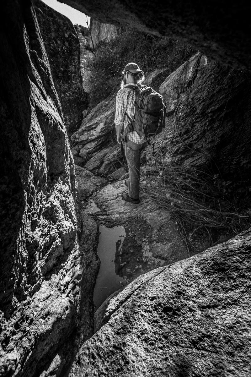 2017-11-19-adventure-hiking-oklahoma-mountain-color-34.jpg