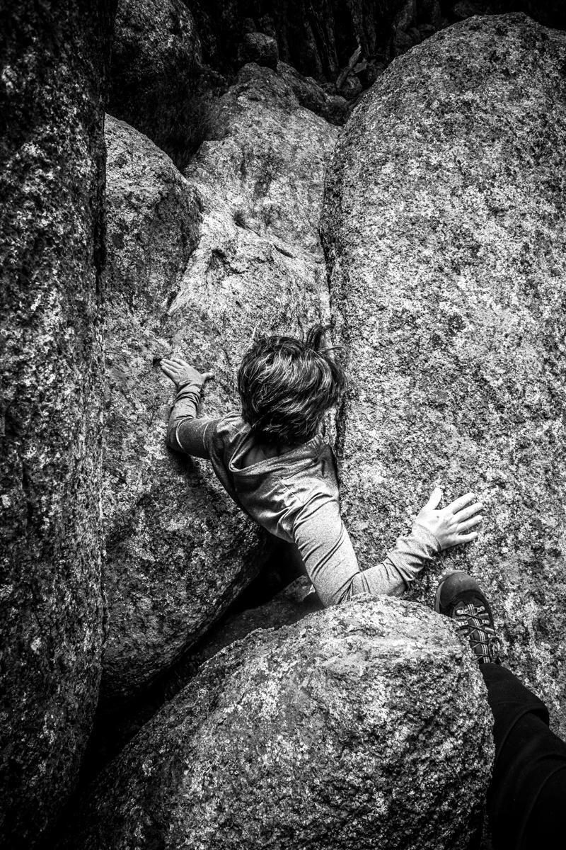 womenwhoexplore-womenwhohike-toddeclark-nature-adventure-mountains-mountain-outdoors-hike-wanderlust-beautiful-naturelovers-love-view-outdoor-neverstopexploring-backpacking-climbing-wilderness-optoutside-keepitwild-1.jpg