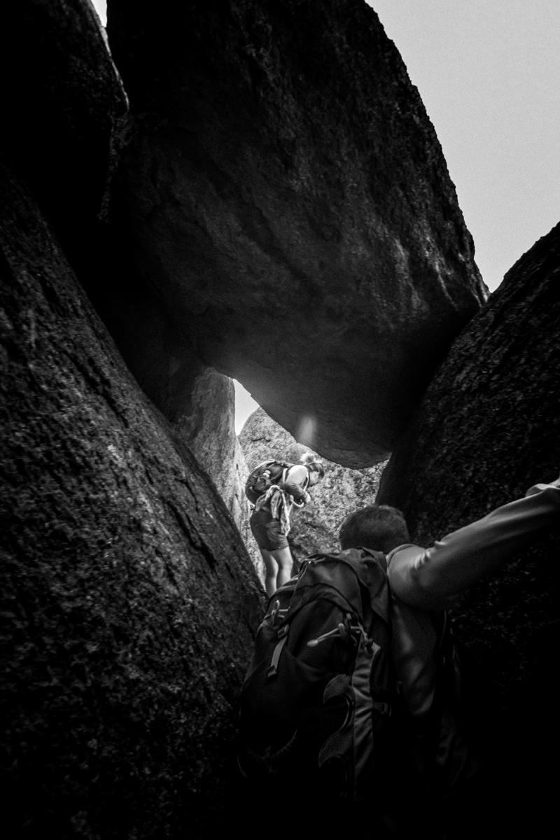 womenwhoexplore-womenwhohike-toddeclark-nature-adventure-mountains-mountain-outdoors-hike-wanderlust-beautiful-naturelovers-love-view-outdoor-neverstopexploring-backpacking-climbing-wilderness-optoutside-keepitwild-2.jpg