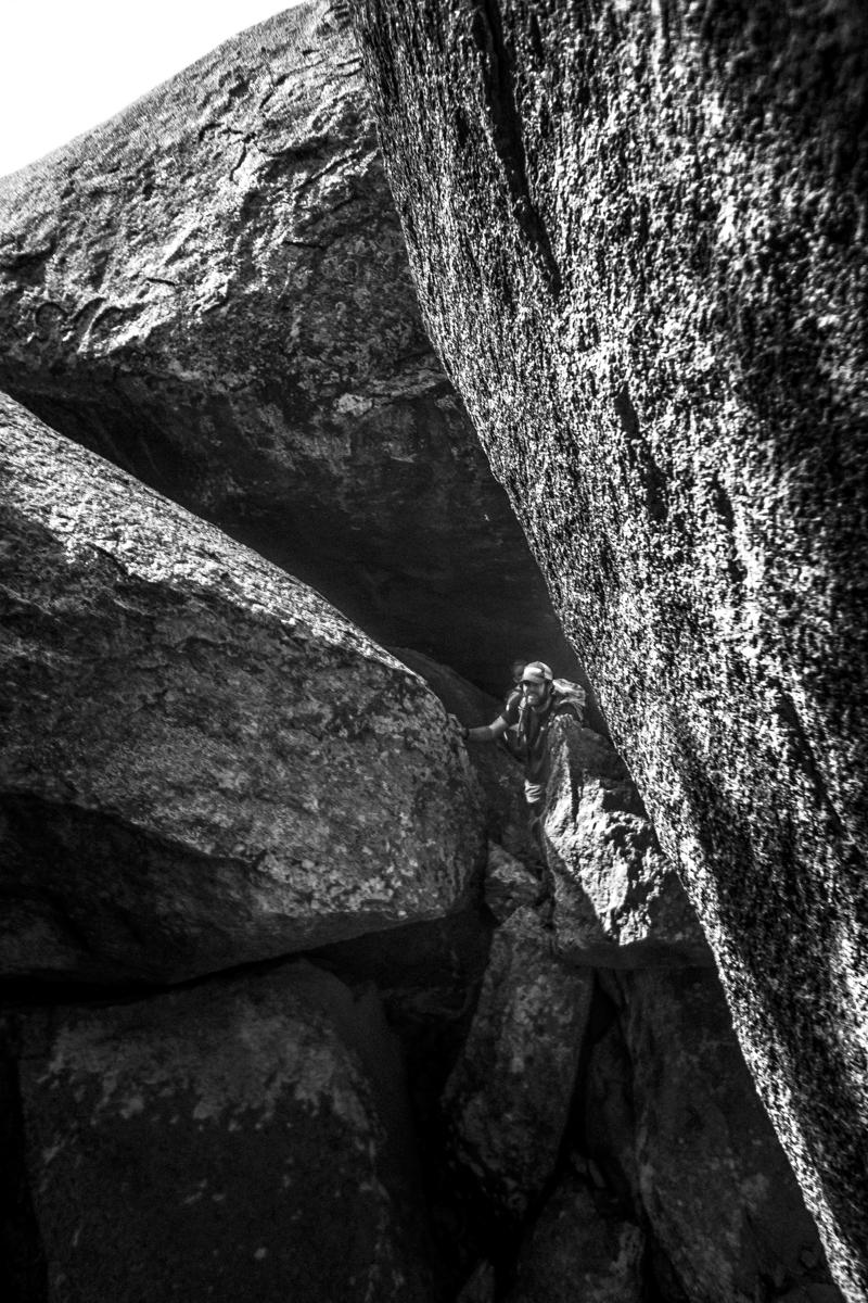 womenwhoexplore-womenwhohike-toddeclark-nature-adventure-mountains-mountain-outdoors-hike-wanderlust-beautiful-naturelovers-love-view-outdoor-neverstopexploring-backpacking-climbing-wilderness-optoutside-keepitwild-10.jpg