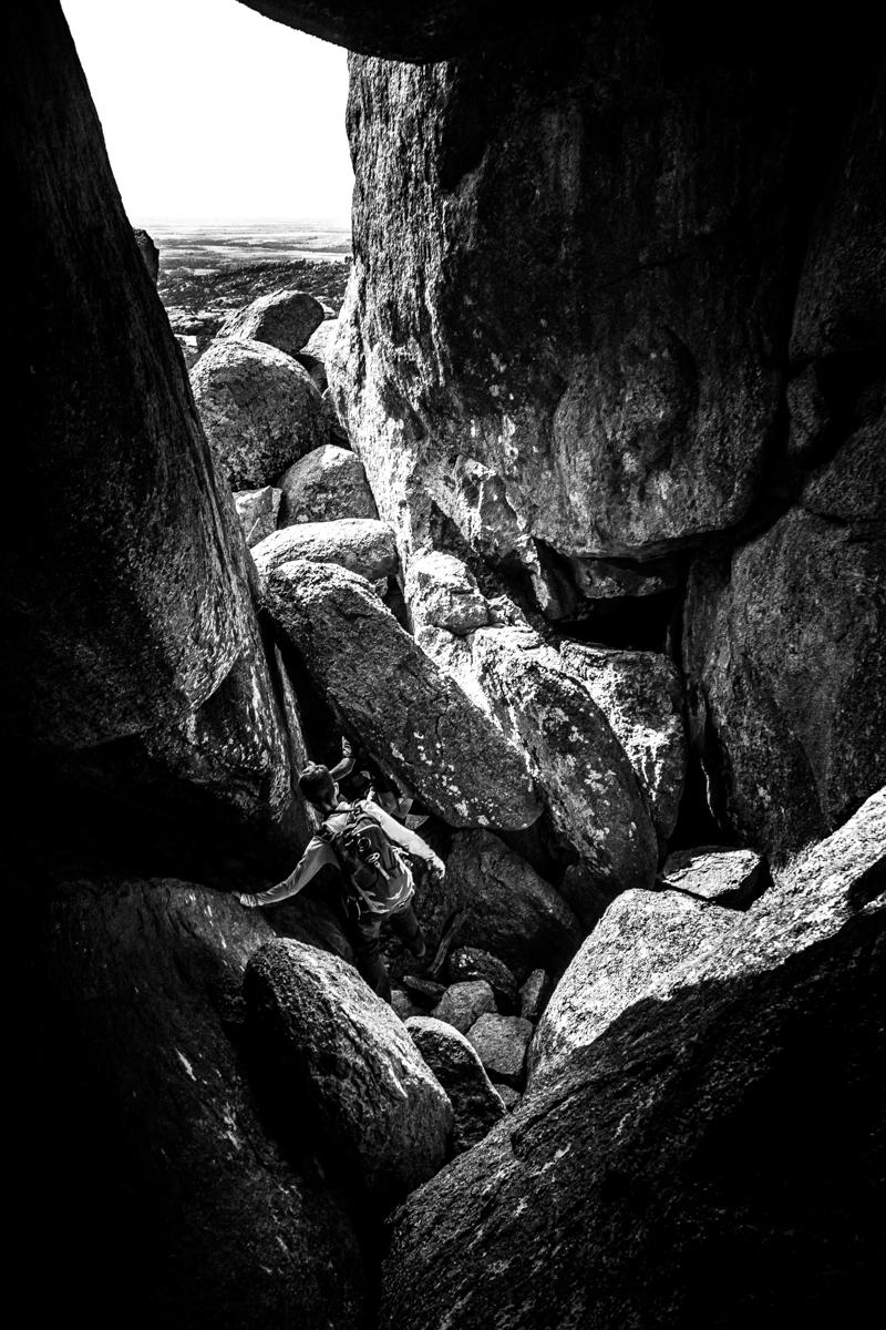 womenwhoexplore-womenwhohike-toddeclark-nature-adventure-mountains-mountain-outdoors-hike-wanderlust-beautiful-naturelovers-love-view-outdoor-neverstopexploring-backpacking-climbing-wilderness-optoutside-keepitwild-13.jpg
