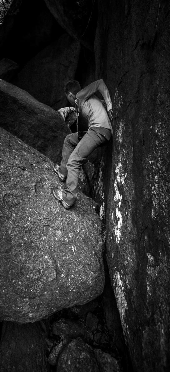 womenwhoexplore-womenwhohike-toddeclark-nature-adventure-mountains-mountain-outdoors-hike-wanderlust-beautiful-naturelovers-love-view-outdoor-neverstopexploring-backpacking-climbing-wilderness-optoutside-keepitwild-17.jpg