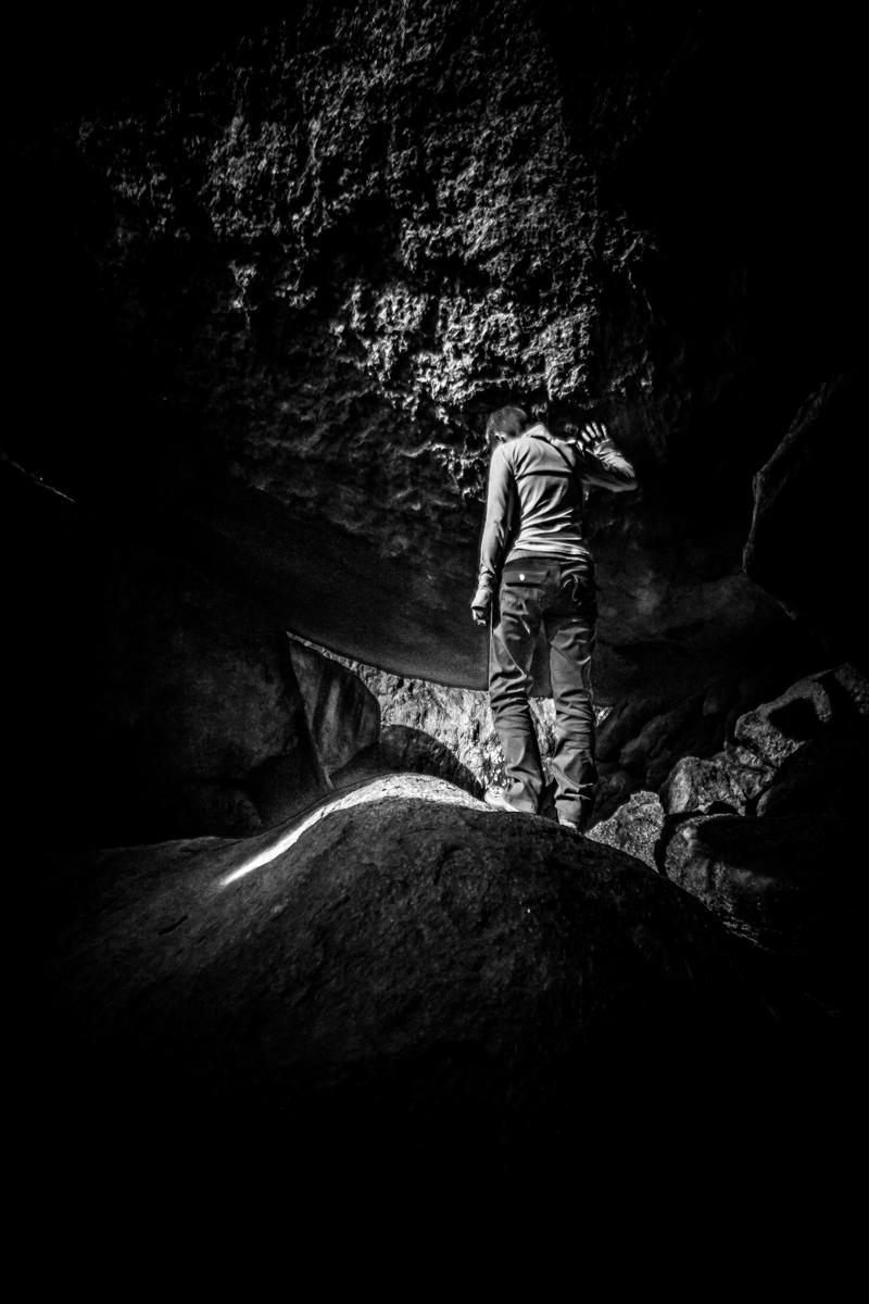 womenwhoexplore-womenwhohike-toddeclark-nature-adventure-mountains-mountain-outdoors-hike-wanderlust-beautiful-naturelovers-love-view-outdoor-neverstopexploring-backpacking-climbing-wilderness-optoutside-keepitwild-18.jpg