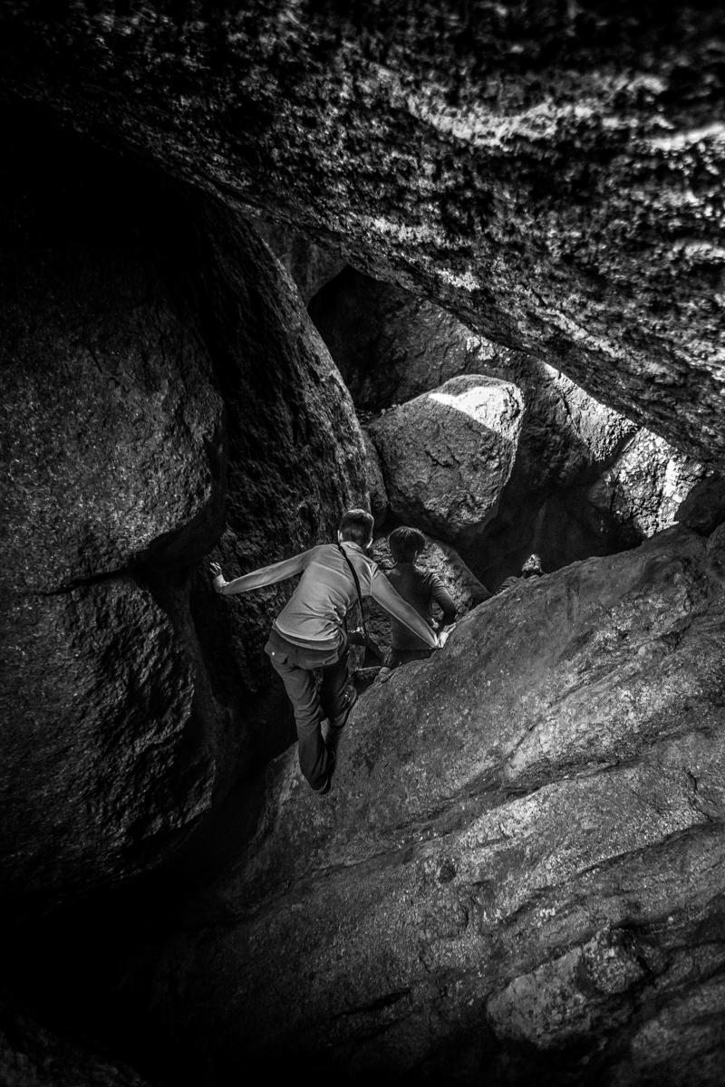 womenwhoexplore-womenwhohike-toddeclark-nature-adventure-mountains-mountain-outdoors-hike-wanderlust-beautiful-naturelovers-love-view-outdoor-neverstopexploring-backpacking-climbing-wilderness-optoutside-keepitwild-19.jpg