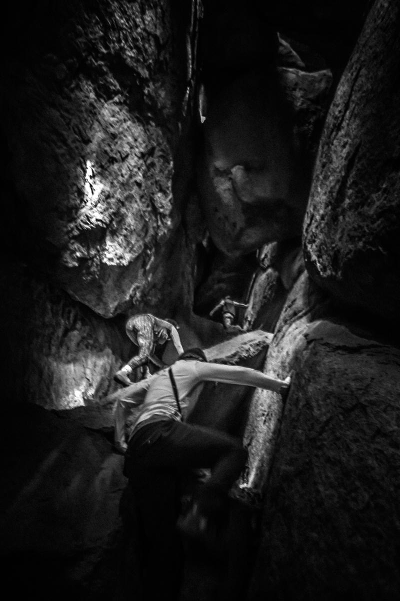 womenwhoexplore-womenwhohike-toddeclark-nature-adventure-mountains-mountain-outdoors-hike-wanderlust-beautiful-naturelovers-love-view-outdoor-neverstopexploring-backpacking-climbing-wilderness-optoutside-keepitwild-21.jpg