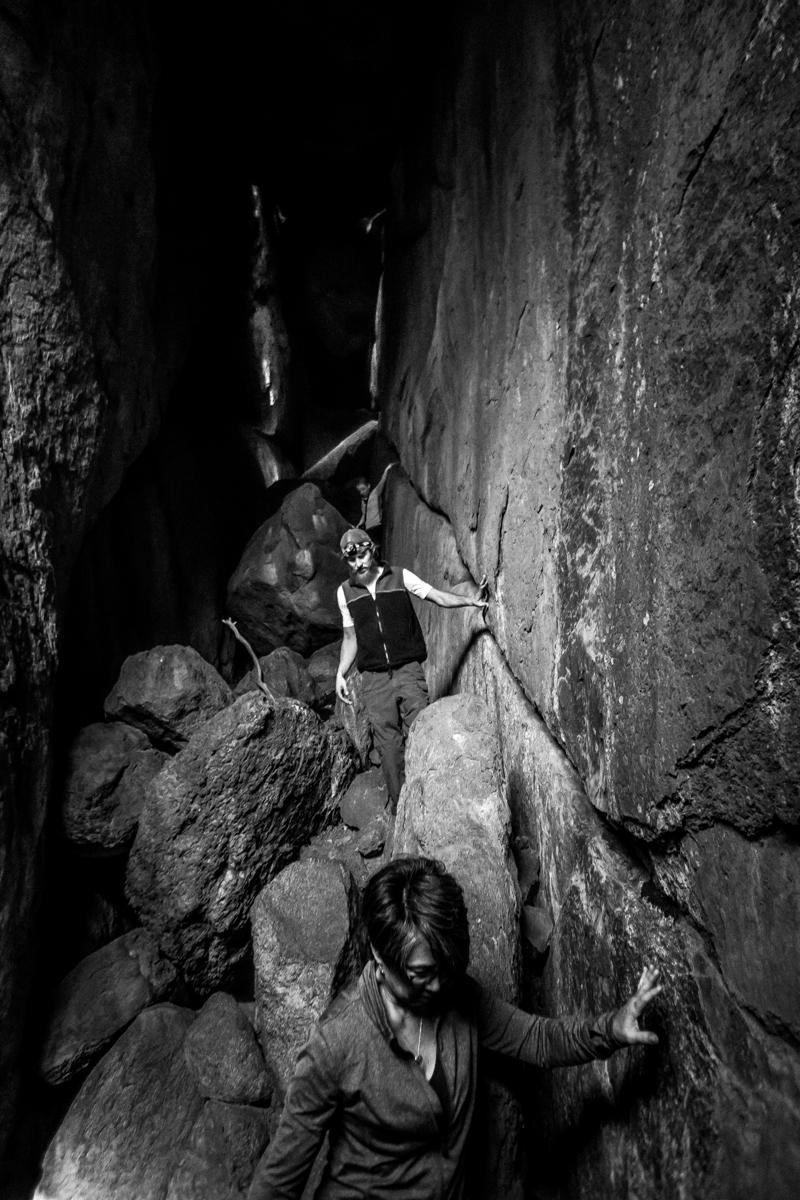 womenwhoexplore-womenwhohike-toddeclark-nature-adventure-mountains-mountain-outdoors-hike-wanderlust-beautiful-naturelovers-love-view-outdoor-neverstopexploring-backpacking-climbing-wilderness-optoutside-keepitwild-26.jpg