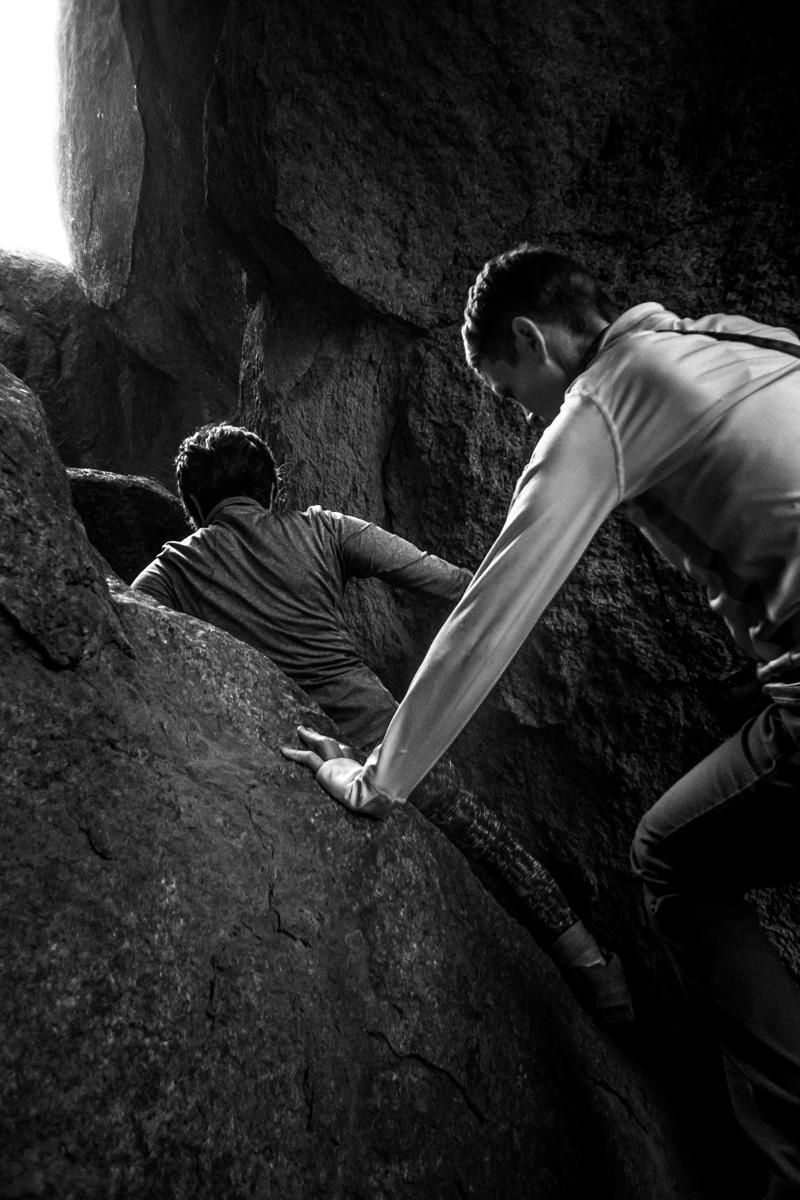womenwhoexplore-womenwhohike-toddeclark-nature-adventure-mountains-mountain-outdoors-hike-wanderlust-beautiful-naturelovers-love-view-outdoor-neverstopexploring-backpacking-climbing-wilderness-optoutside-keepitwild-28.jpg