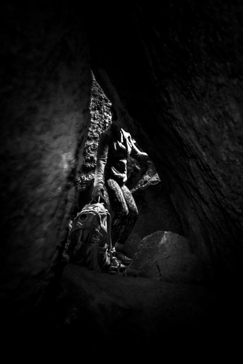 womenwhoexplore-womenwhohike-toddeclark-nature-adventure-mountains-mountain-outdoors-hike-wanderlust-beautiful-naturelovers-love-view-outdoor-neverstopexploring-backpacking-climbing-wilderness-optoutside-keepitwild-32.jpg