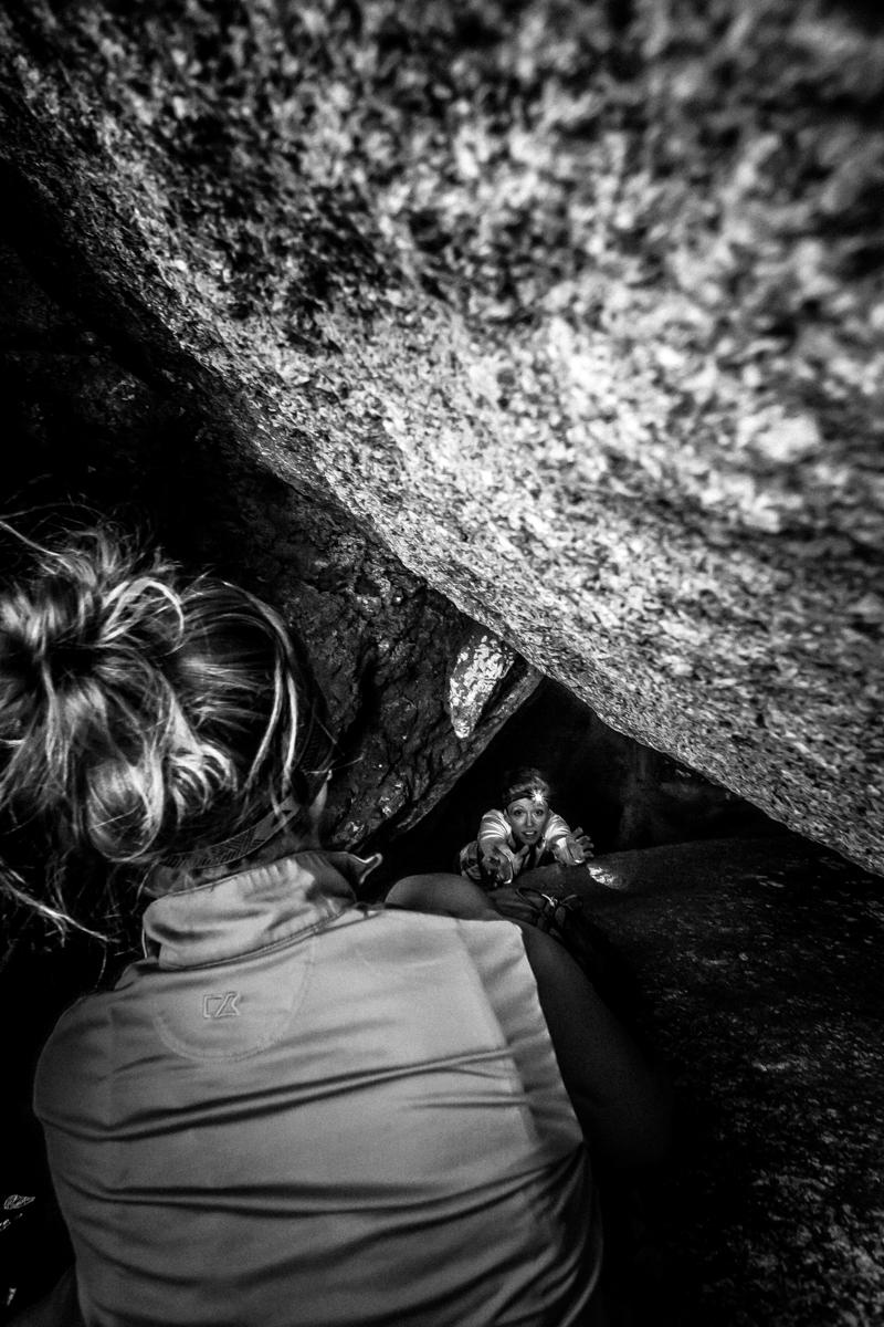 womenwhoexplore-womenwhohike-toddeclark-nature-adventure-mountains-mountain-outdoors-hike-wanderlust-beautiful-naturelovers-love-view-outdoor-neverstopexploring-backpacking-climbing-wilderness-optoutside-keepitwild-34.jpg