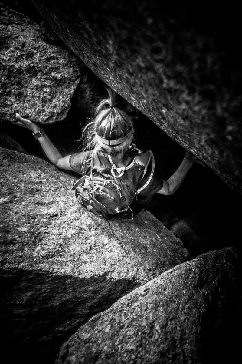 womenwhoexplore-womenwhohike-toddeclark-nature-adventure-mountains-mountain-outdoors-hike-wanderlust-beautiful-naturelovers-love-view-outdoor-neverstopexploring-backpacking-climbing-wilderness-optoutside-keepitwild-35.jpg