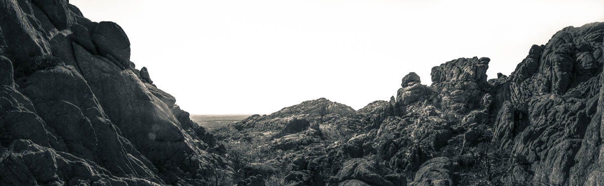 womenwhoexplore-womenwhohike-toddeclark-nature-adventure-mountains-mountain-outdoors-hike-wanderlust-beautiful-naturelovers-love-view-outdoor-neverstopexploring-backpacking-climbing-wilderness-optoutside-keepitwild-5.jpg