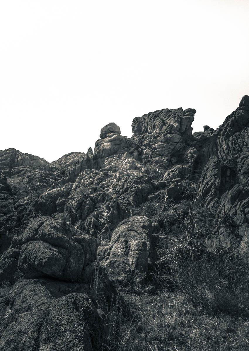 womenwhoexplore-womenwhohike-toddeclark-nature-adventure-mountains-mountain-outdoors-hike-wanderlust-beautiful-naturelovers-love-view-outdoor-neverstopexploring-backpacking-climbing-wilderness-optoutside-keepitwild-6.jpg
