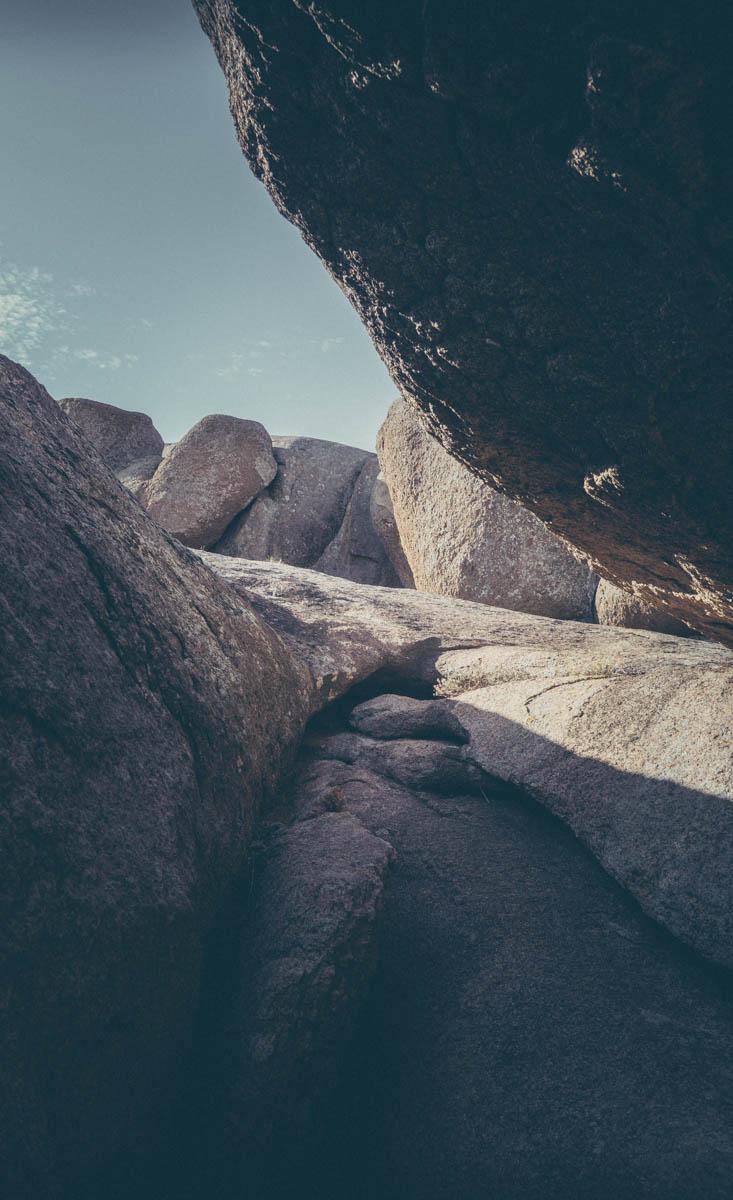 toddeclark-nature-adventure-mountains-mountain-outdoors-hike-wanderlust-beautiful-naturelovers-love-view-outdoor-neverstopexploring-backpacking-climbing-wilderness-optoutside-keepitwild-1.jpg