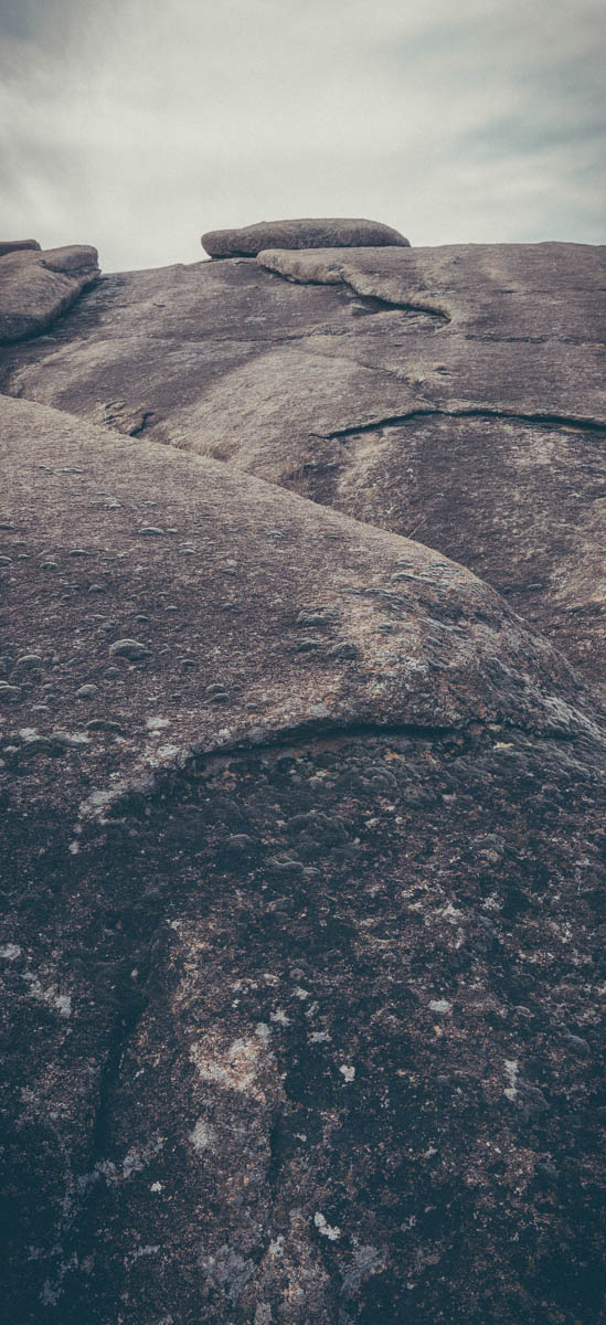 toddeclark-nature-adventure-mountains-mountain-outdoors-hike-wanderlust-beautiful-naturelovers-love-view-outdoor-neverstopexploring-backpacking-climbing-wilderness-optoutside-keepitwild-2.jpg
