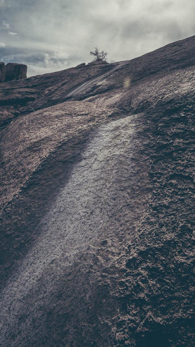 toddeclark-nature-adventure-mountains-mountain-outdoors-hike-wanderlust-beautiful-naturelovers-love-view-outdoor-neverstopexploring-backpacking-climbing-wilderness-optoutside-keepitwild-3.jpg