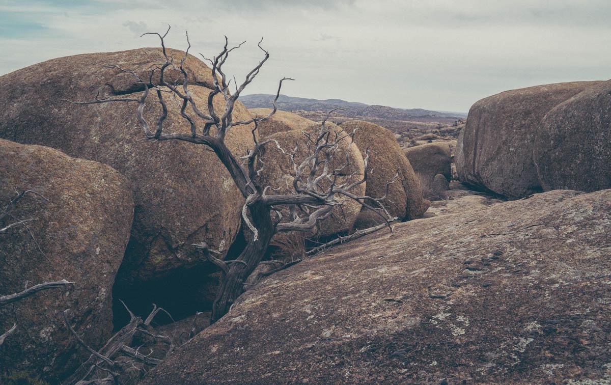 toddeclark-nature-adventure-mountains-mountain-outdoors-hike-wanderlust-beautiful-naturelovers-love-view-outdoor-neverstopexploring-backpacking-climbing-wilderness-optoutside-keepitwild-4.jpg