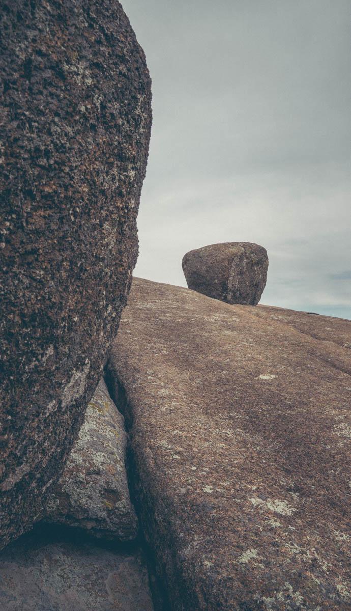 toddeclark-nature-adventure-mountains-mountain-outdoors-hike-wanderlust-beautiful-naturelovers-love-view-outdoor-neverstopexploring-backpacking-climbing-wilderness-optoutside-keepitwild-5.jpg