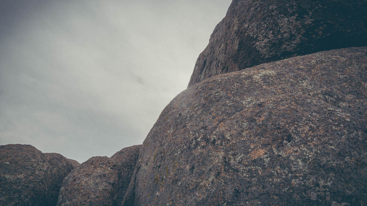 toddeclark-nature-adventure-mountains-mountain-outdoors-hike-wanderlust-beautiful-naturelovers-love-view-outdoor-neverstopexploring-backpacking-climbing-wilderness-optoutside-keepitwild-6.jpg