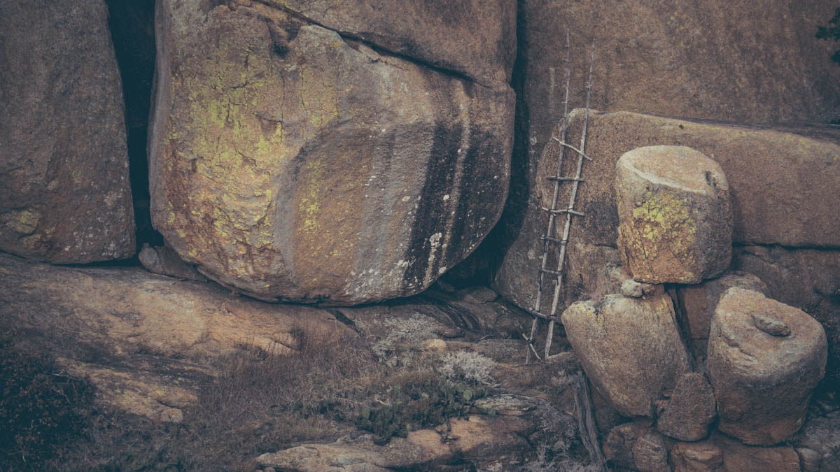 toddeclark-nature-adventure-mountains-mountain-outdoors-hike-wanderlust-beautiful-naturelovers-love-view-outdoor-neverstopexploring-backpacking-climbing-wilderness-optoutside-keepitwild-7.jpg